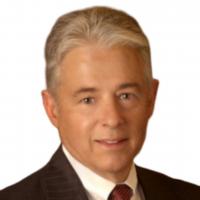 Dennis Sarni.png