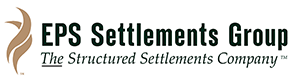 EPS Settlements Group Logo